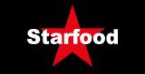 Starfood Logo